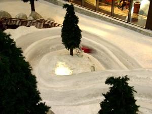 ski_dubai_snow_park3