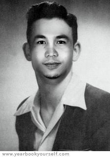 YearbookYourself_1954
